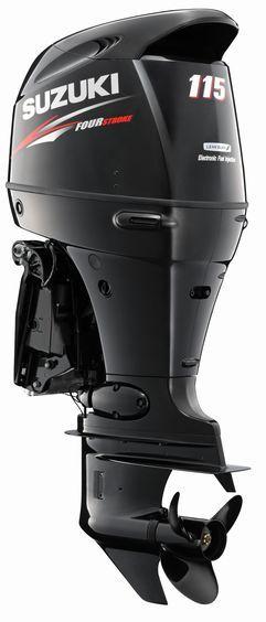 DF115A